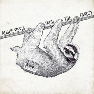 Rogue Siesta - Pass It On