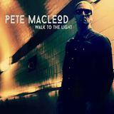 Pete MacLeod - California Son
