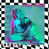DIDI - Fickle Friends