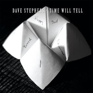 Dave Stephens - Tragedy