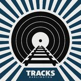 Rianne Kate Thompson - Interview with Sarah Wilson from Tracks