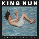 King Nun - Family Portrait