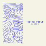 Indian Wells - Closer (Radio Edit)