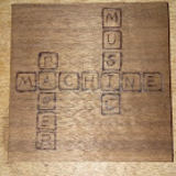 Paper Machine Music - Incubation