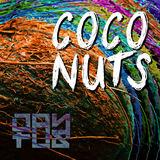 Dantus - Coconuts