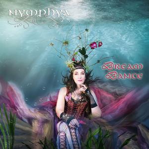Nymphya  - Dream Dance