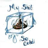 Dawon N Merritt - My Shit so Cold