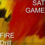Dawon N Merritt - Fire Drill