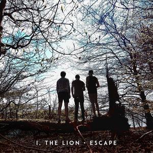 I, The Lion - Escape