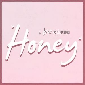 Brother Zulu - Honey