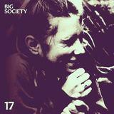 Big Society - 17