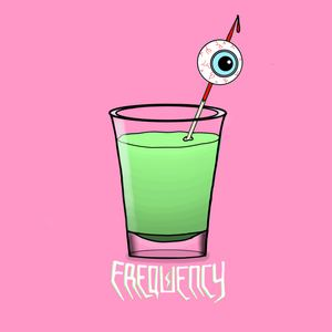 FOXE - Frequency