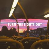 Para Alta  - Turn The Lights Out