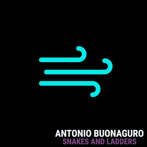 AntonioBuonaguro - Snakes and Ladders