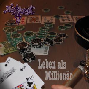 Zeitgemaess - Leben als Millionär