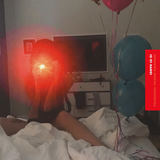 Unknown Mortal Orchestra - Unknown Mortal Orchestra 'Hanoi 6' single (Jagjaguwar)