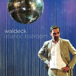 Waldeck - Never Let You Go