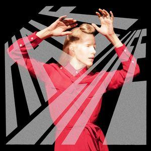 Sandra Kolstad - Halflife