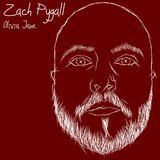 Zach Pygall - Olivia Jane