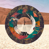 Wilderness Hymnal - Verguenza