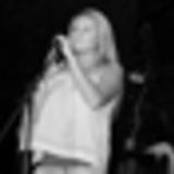 Sophie Bramley West - BUTTERFLIES