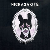 Highasakite - I Call BS
