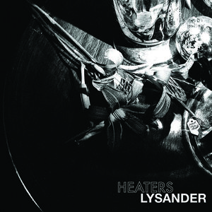 Heaters - Lysander