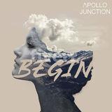 Apollo Junction - Begin