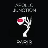 Apollo Junction - Paris