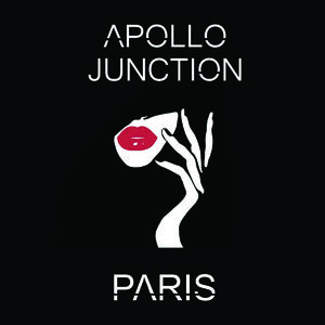 Apollo Junction - Paris