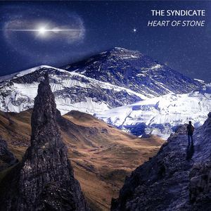 The Syndicate - Heart of Stone