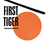 First Tiger - Walking On Air