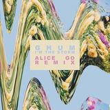 GHUM - GHUM - I'm The Storm (Alice Go Remix)