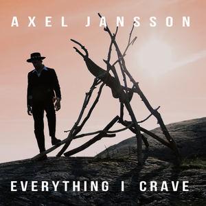 Axel Jansson