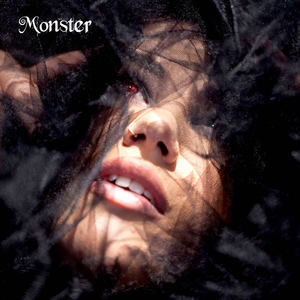 LILURA - Monster