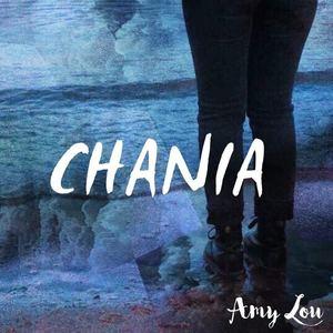 Amy Lou - Chania