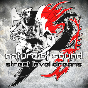 nature of sound - street level dreams