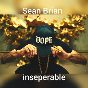 sean brian - inseperable
