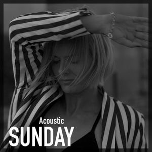 Nille Nyc - Sunday (Acoustic)