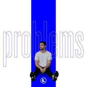 THE DLX - Problems