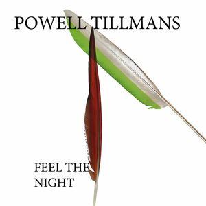 Powell Tillmans