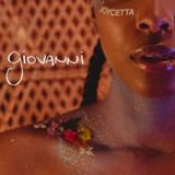 Jamila Woods - Jamila Woods 'Giovanni' single (Jagjagwar)