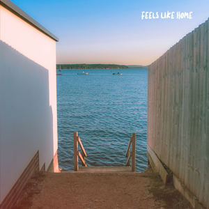 Less Than Nine - Feels Like Home