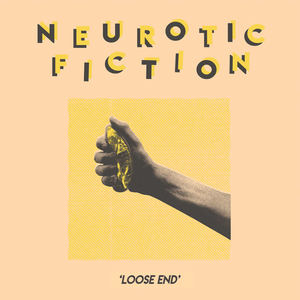 Neurotic Fiction