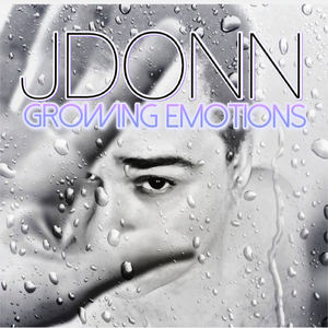 JDonn - Growing Emotions