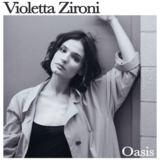 Violetta Zironi - Oasis