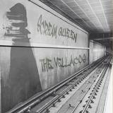 The Vellacos - Scream Queen