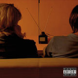 Connan Mockasin - Momo's ft. James Blake