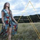 Ålesund - Shift & Flux