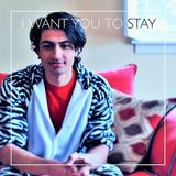 Fish Fox - I Want You To Stay